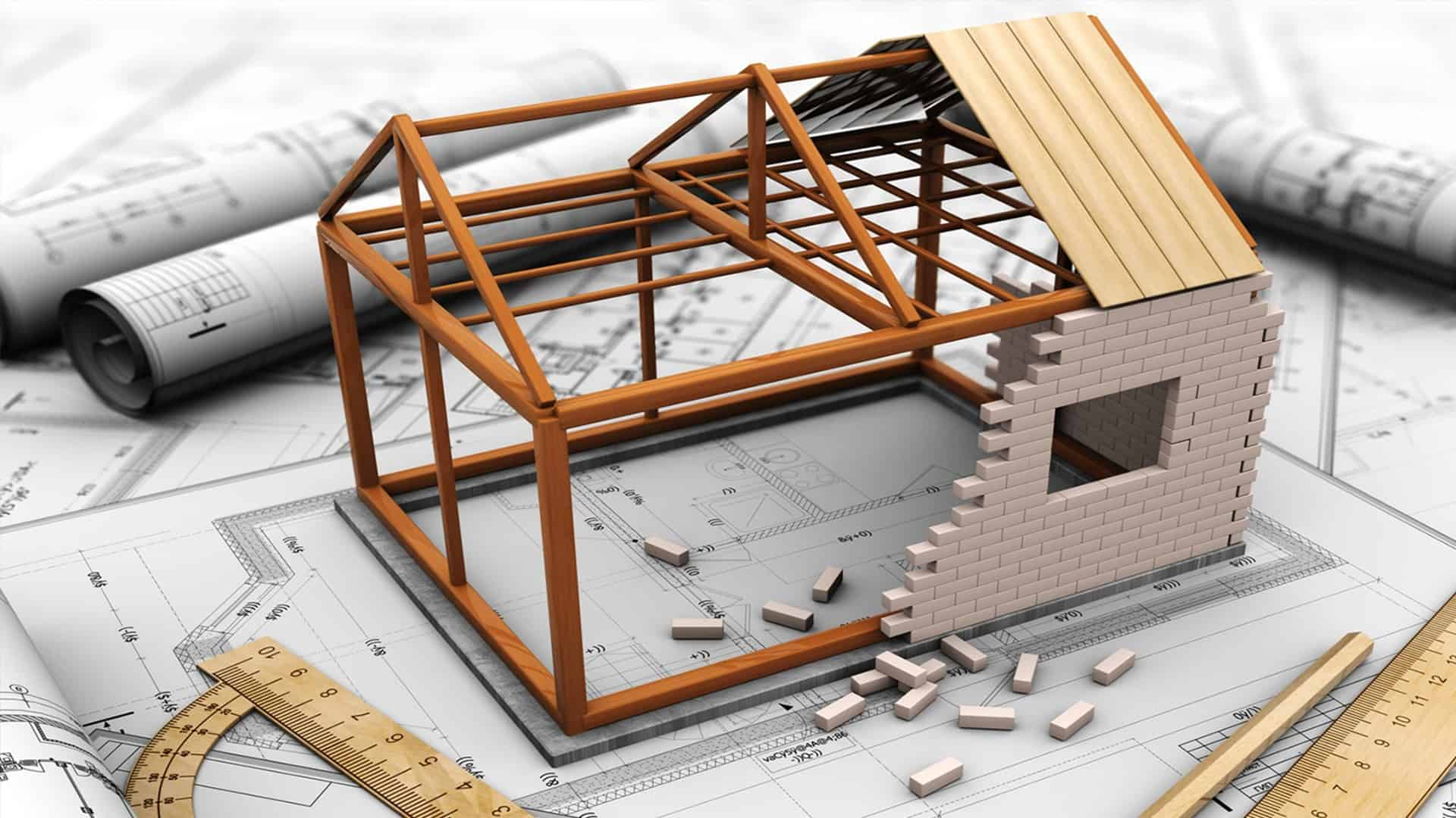Для чего нужен технический план объекта недвижимости и как его оформить?